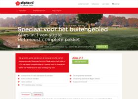 cybercomm.nl
