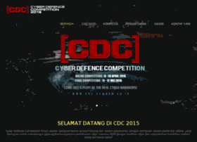 cybercompetition.kemhan.go.id