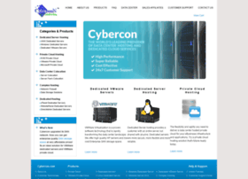 cybercon.net
