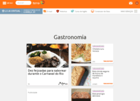 cybercook.terra.com.br