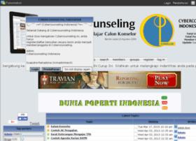 cybercounselingstain.bigforumpro.com