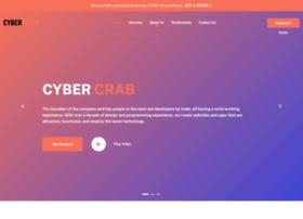 cybercrab.com
