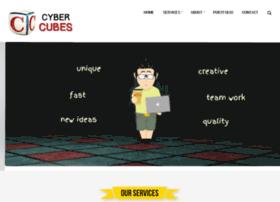cybercubes.org