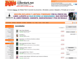 cyberdark.net