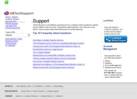 cyberdefender.custhelp.com