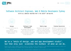cyberdesignworks.com.au