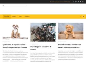 cyberdogsmagazine.com