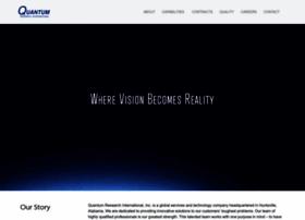cyberdx.com