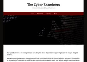 cyberex.net