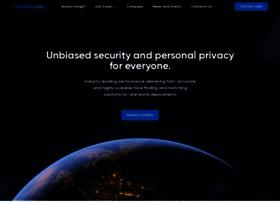 cyberextruder.com