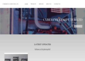 cybereyeltd.weebly.com