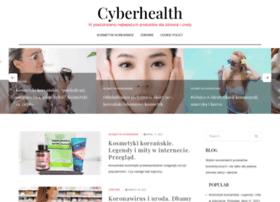 cyberfoal.com