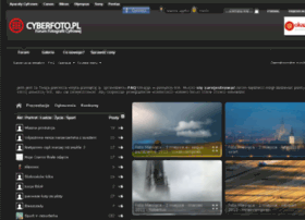 cyberfoto.pl