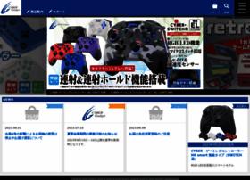 cybergadget.co.jp