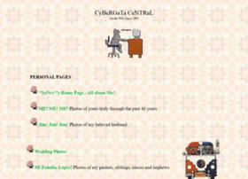 cybergata.com