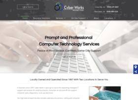 cybergb.com