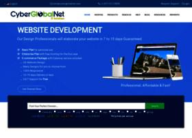cyberglobalnet.com