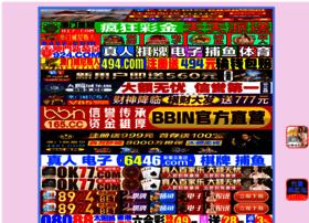 cybergoa.com