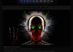 cybergooch.com