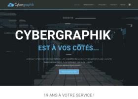 cybergraphik.net