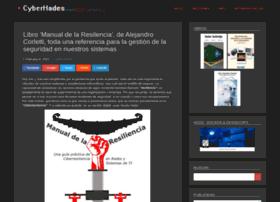 cyberhades.com