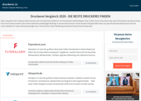cyberhafen.com