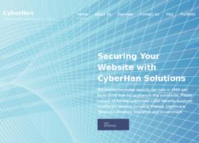 cyberhan.com