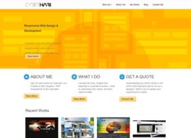 cyberhari.com