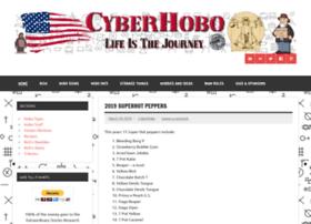 cyberhobo.com