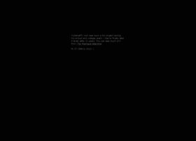 cyberiapc.com