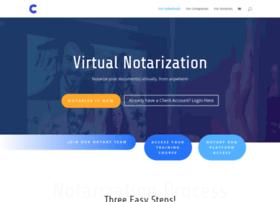 cyberizeit.com