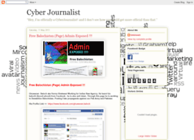 cyberjournalistuk.blogspot.co.uk
