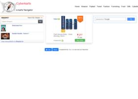 cyberkarts.com