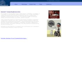 Cyberkinetics.com