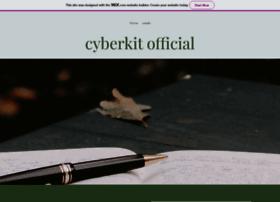 cyberkit.com