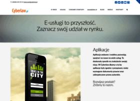 cyberlaw.pl