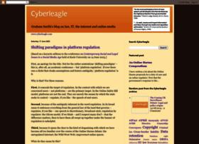cyberleagle.blogspot.co.uk
