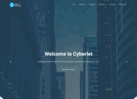 cyberlettech.com