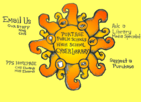 cyberlibrary.portageps.org