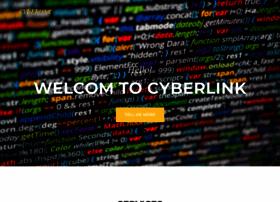 cyberlink.net