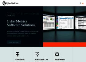 cybermetrics.com