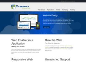 cybermill.com