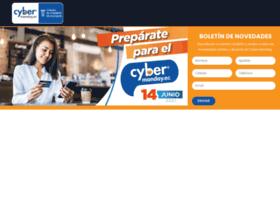 cybermonday.ec
