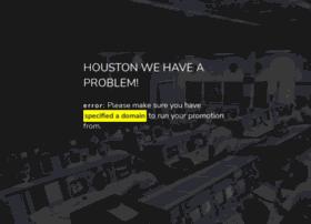 cybermonday.redlion.com