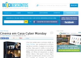 cybermonday2011.com.br