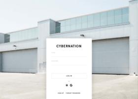 cybernation.com