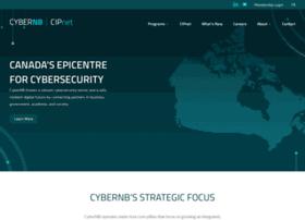 cybernb.ca