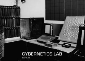 cybernetics-lab.org