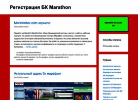 cybernetnews.com