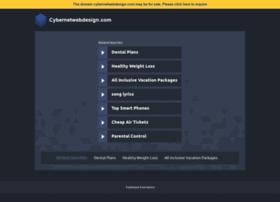 cybernetwebdesign.com